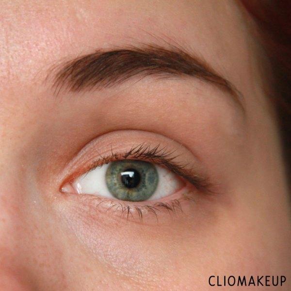 cliomakeup-recensione-brow-drama-maybelline-11