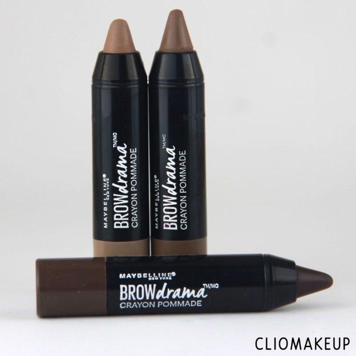 cliomakeup-recensione-brow-drama-maybelline-2
