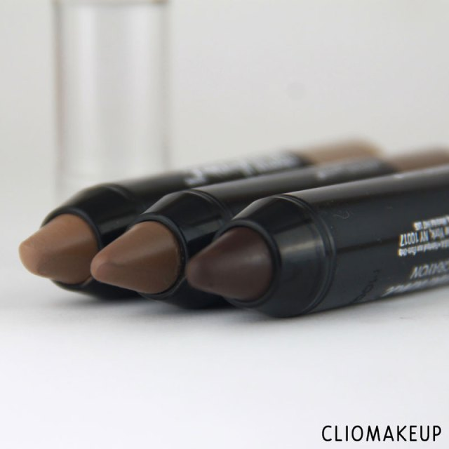 cliomakeup-recensione-brow-drama-maybelline-3