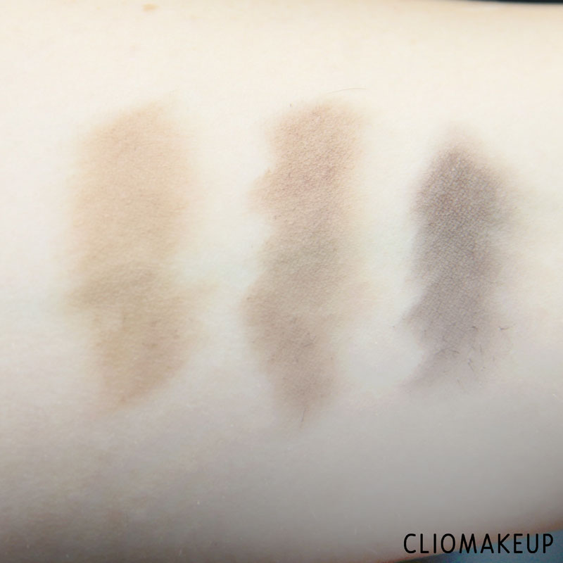 cliomakeup-recensione-brow-drama-maybelline-6
