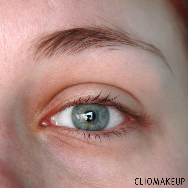 cliomakeup-recensione-brow-drama-maybelline-7