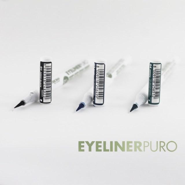 cliomakeup-recensione-deborah-eyeliner-puro-2
