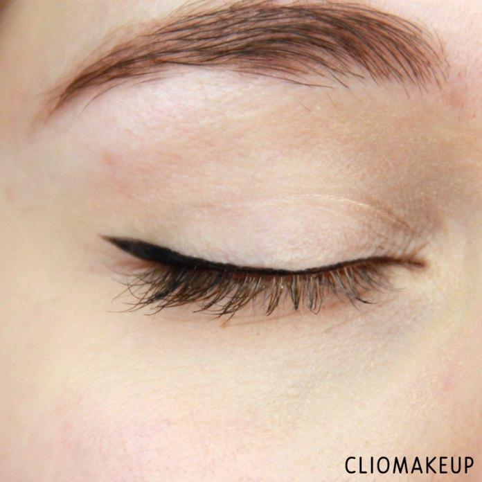cliomakeup-recensione-fingertip-eyeliner-sephora-10