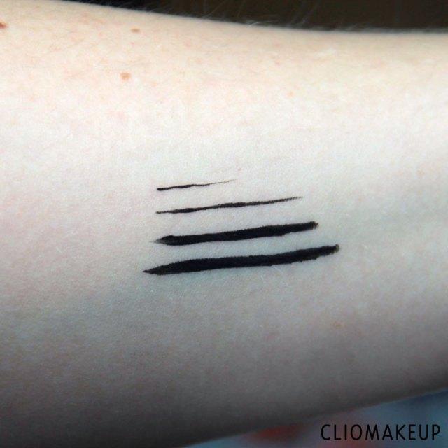 cliomakeup-recensione-fingertip-eyeliner-sephora-6