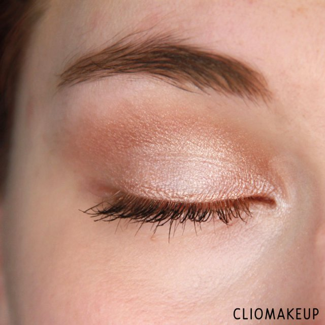 cliomakeup-recensione-natural-nude-palette-physicians-formula-10
