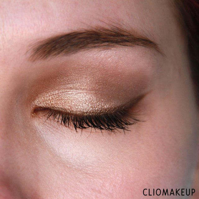 cliomakeup-recensione-natural-nude-palette-physicians-formula-14