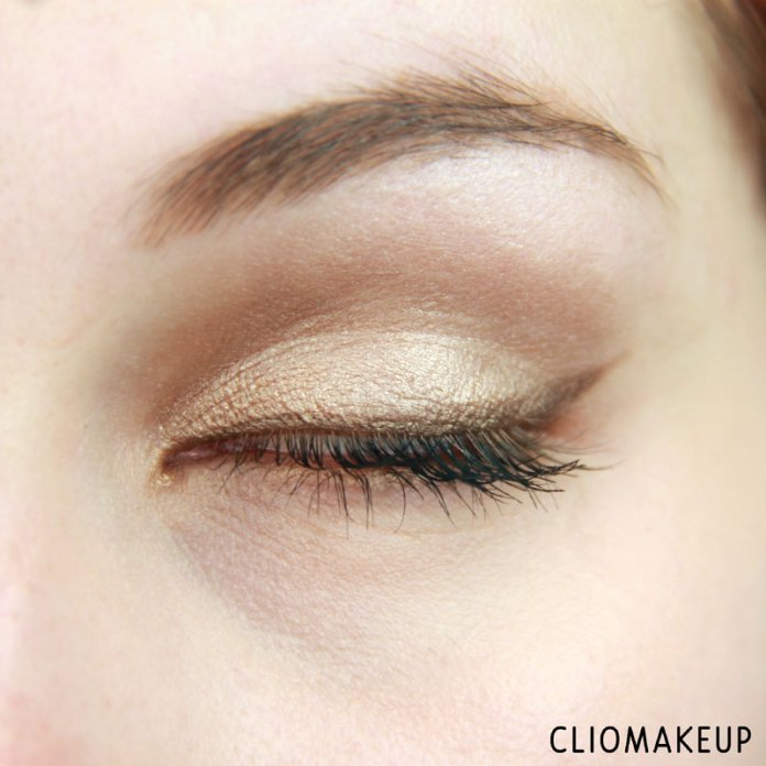 cliomakeup-recensione-natural-nude-palette-physicians-formula-15
