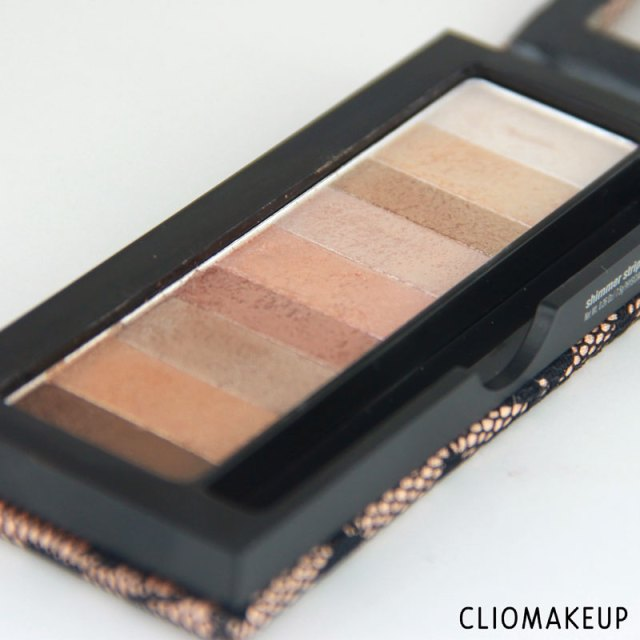 cliomakeup-recensione-natural-nude-palette-physicians-formula-3