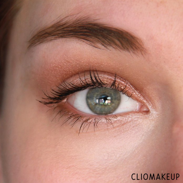 cliomakeup-recensione-natural-nude-palette-physicians-formula-9