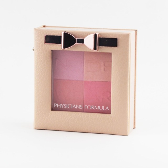 cliomakeup-recensione-nude-wear-glowing-blush-physicians-formula-2