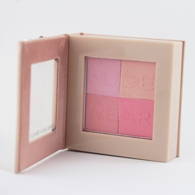 cliomakeup-recensione-nude-wear-glowing-blush-physicians-formula-3