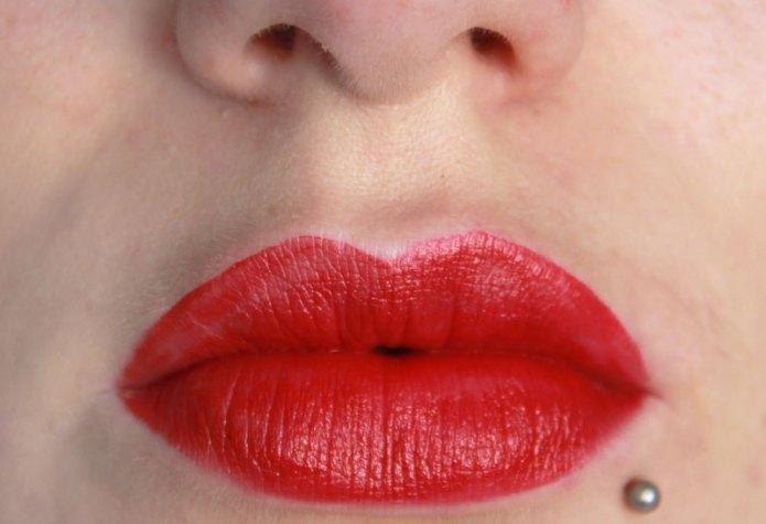 cliomakeup-recensione-pro-lip-cream-palette-nyx-11