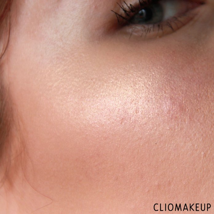 cliomakeup-recensione-shade-and-glow-nabla-11