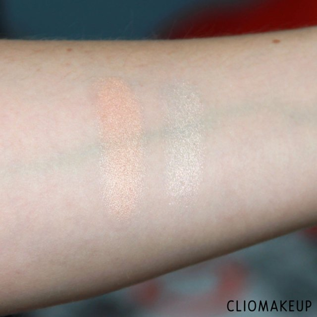 cliomakeup-recensione-shade-and-glow-nabla-5