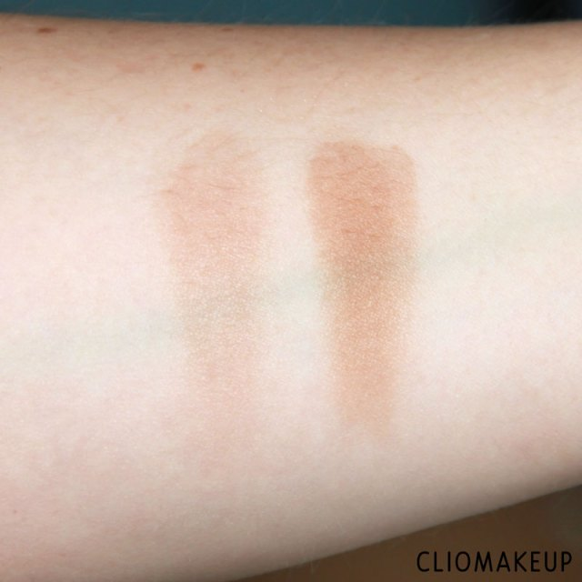 cliomakeup-recensione-shade-and-glow-nabla-7