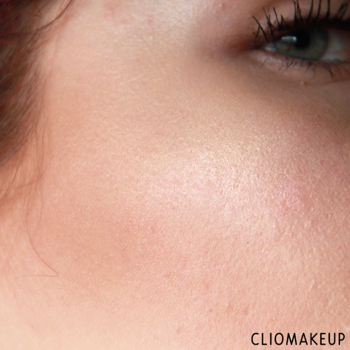 cliomakeup-recensione-shade-and-glow-nabla-9