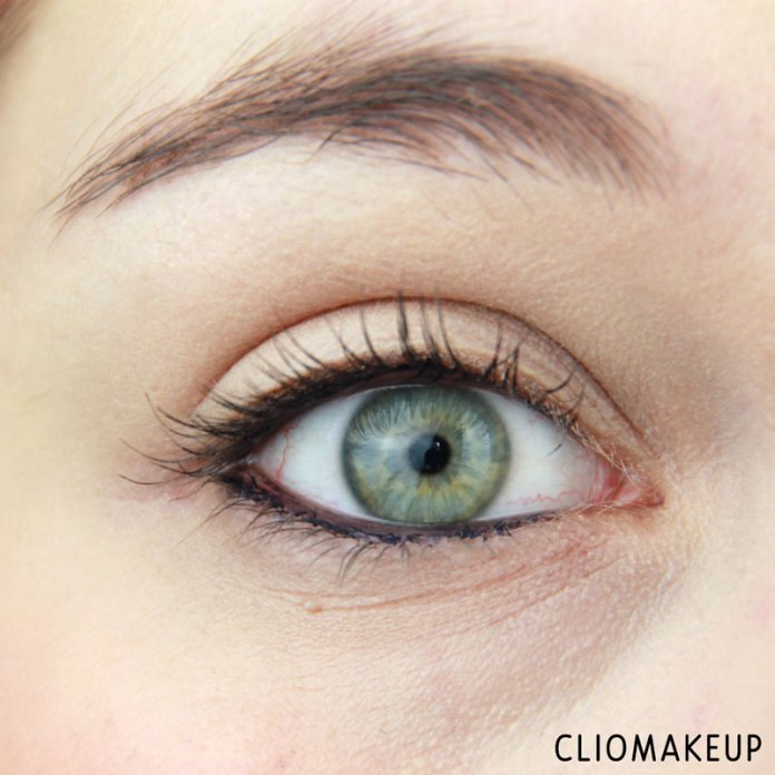 cliomakeup-recensione-shimmer-strips-physicians-formula-17