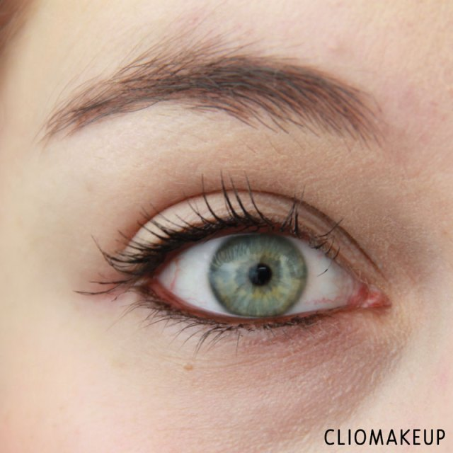 cliomakeup-recensione-shimmer-strips-physicians-formula-19