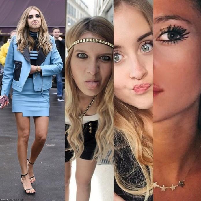 Clio-MakeUp-Fashion-Blogger-Flop (27)