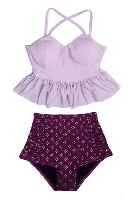 ClioMakeUp-Costumi-da-Bagno-Curvy-Trend-2016 (33)