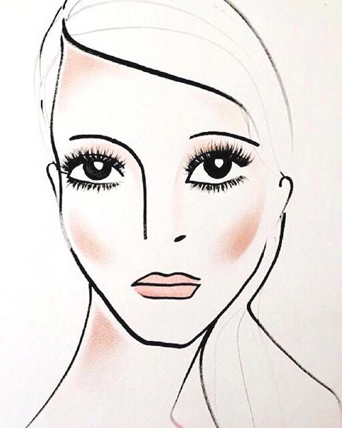 ClioMakeUp-Draping-blush-contouring-marc-jacobs-16