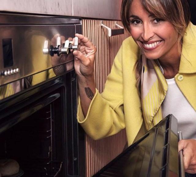 ClioMakeUp-Makeup-e-chef-bellezza-in-cucina (20)