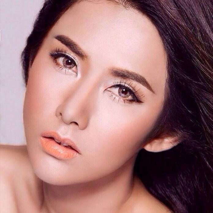 ClioMakeUp-Makeup-nel-mondo-thailandia (13)