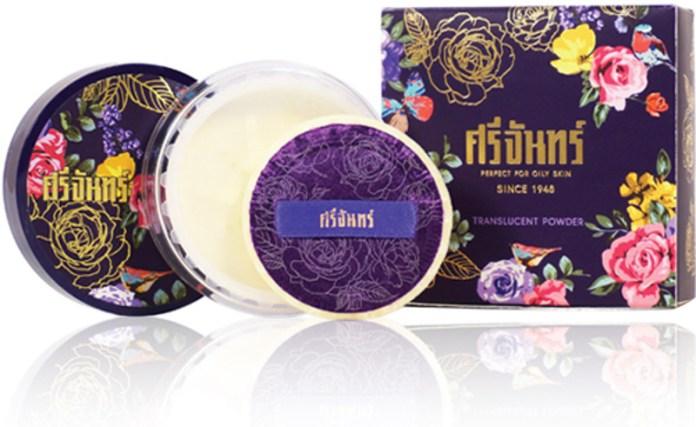 ClioMakeUp-Makeup-nel-mondo-thailandia (29)
