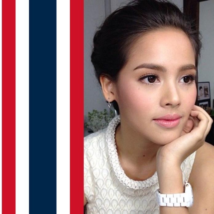 ClioMakeUp-Makeup-nel-mondo-thailandia (31)