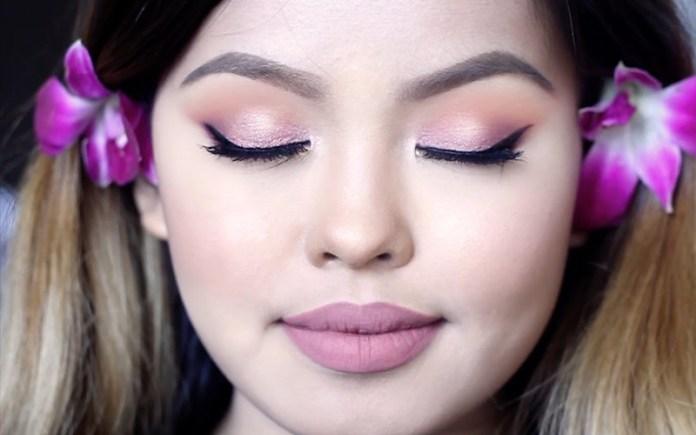 ClioMakeUp-Makeup-nel-mondo-thailandia (6)
