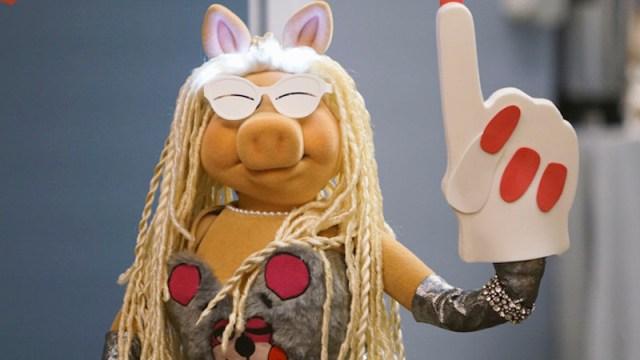 ClioMakeUp-Miss-Piggy (15)