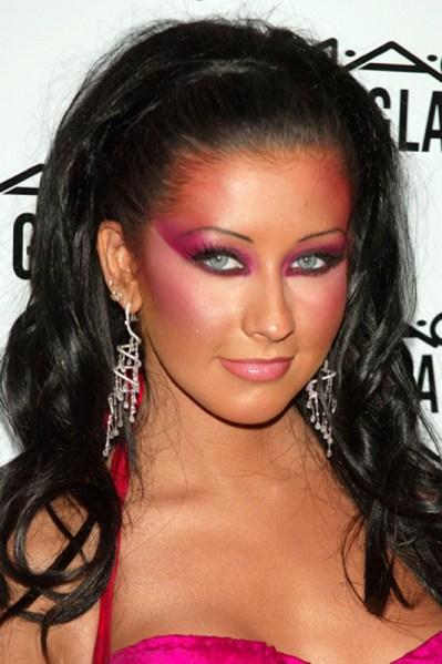 ClioMakeUp-abbinamento-trucco-vestito-errori-celebrity (36)