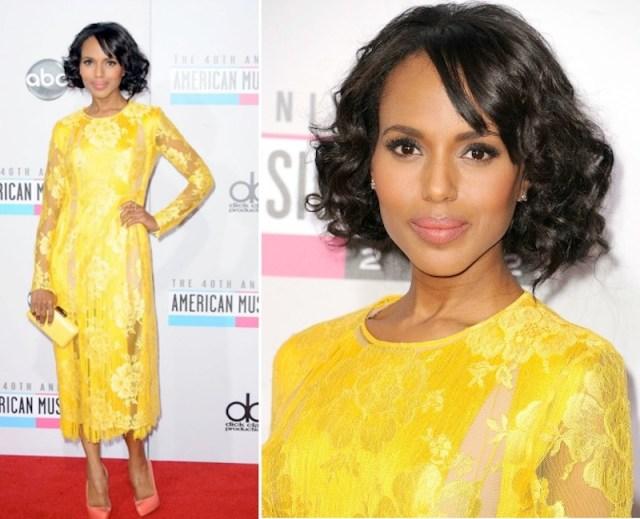 ClioMakeUp-abbinare-trucco-al-vestito-makeup-abiti-colore-guida-giallo-kerry.jpg