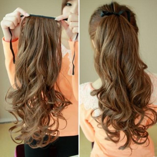 ClioMakeUp-accessori-per-capelli-12-coda-capelli-finti