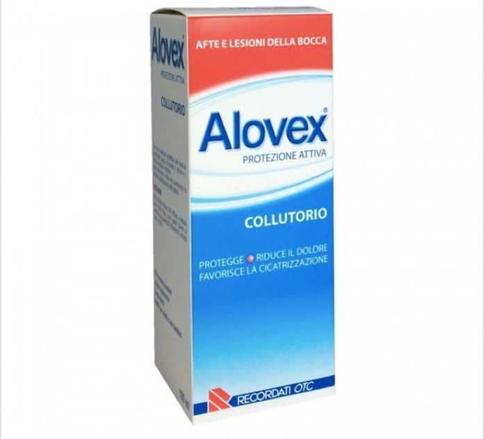 ClioMakeUp-aloe-vera-beauty-benefici-come-usare-8