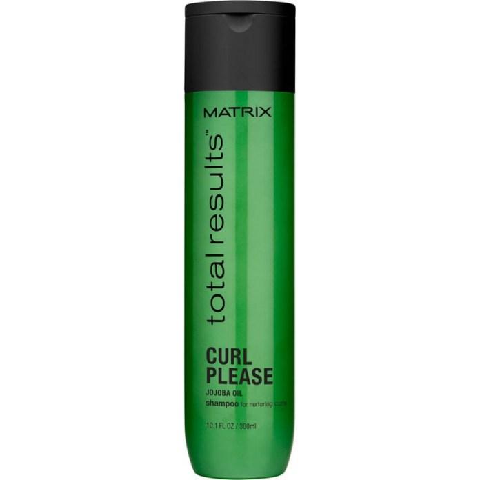 ClioMakeUp-asciugare-i-capelli-al-naturale-prodotti-metodi-matrix-shampoo-curl-please