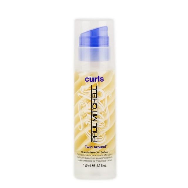 ClioMakeUp-asciugare-i-capelli-al-naturale-prodotti-metodi-spray-paul-mitchell-curls