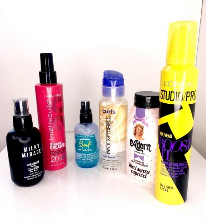 ClioMakeUp-asciugare-i-capelli-al-naturale-prodotti-metodi-tutti-i-prodotti