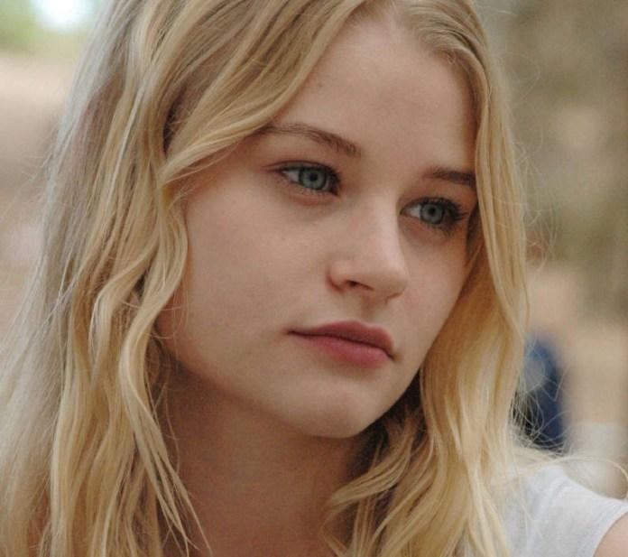 ClioMakeUp-attori-lost-11-Emilie-de-Ravin