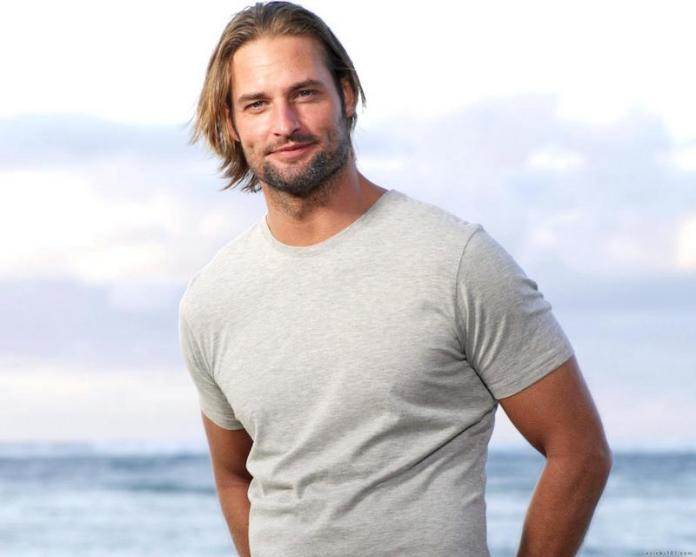 ClioMakeUp-attori-lost-7-Josh-Holloway