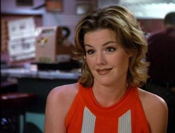 ClioMakeUp-beverly-hills-90210-6-clare-arnold