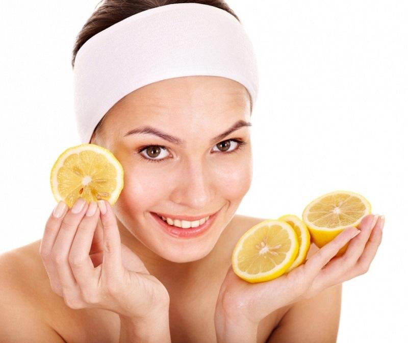 ClioMakeUp-brufoli-estate-caldo-sudore-cure-rimedi-trattamenti-limone