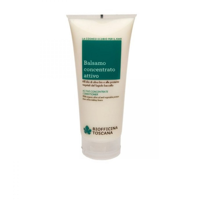 ClioMakeUp-capelli-shampoo-balsamo-biologico-top-organico-web-biofficina-toscana-balsamo