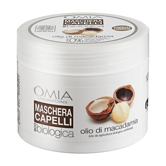 ClioMakeUp-capelli-shampoo-balsamo-biologico-top-organico-web-omia-olio-di-macadamia