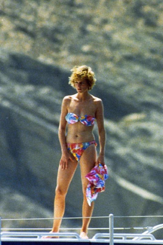 ClioMakeUp-costumi-da-bagno-body-painting-storia-video-bikini-ispirazioni-23