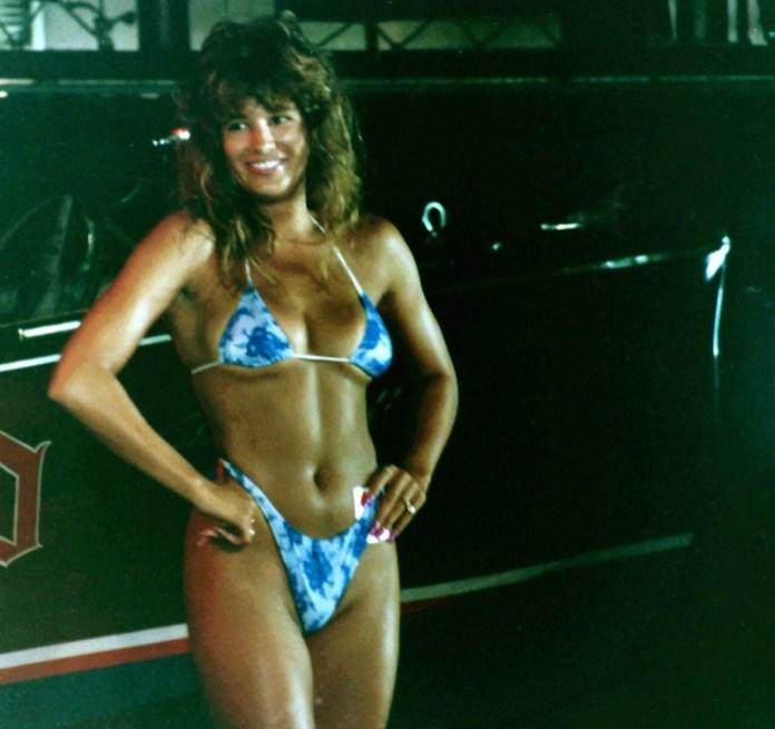 ClioMakeUp-costumi-da-bagno-body-painting-storia-video-bikini-ispirazioni-24