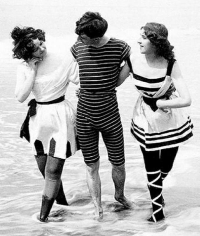 ClioMakeUp-costumi-da-bagno-body-painting-storia-video-bikini-ispirazioni-28
