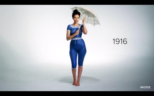 ClioMakeUp-costumi-da-bagno-body-painting-storia-video-bikini-ispirazioni-35