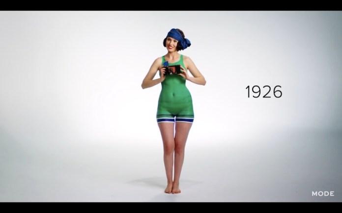 ClioMakeUp-costumi-da-bagno-body-painting-storia-video-bikini-ispirazioni-36