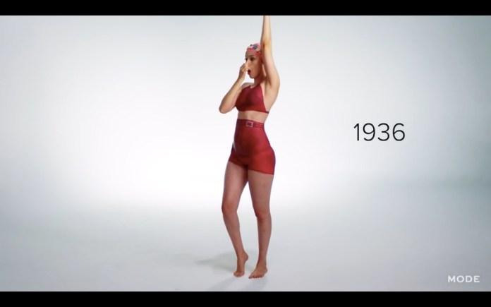 ClioMakeUp-costumi-da-bagno-body-painting-storia-video-bikini-ispirazioni-37